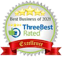 HSI on Three Best Rated