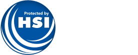 HSI Security Services Logo