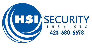 Hsi Security Services Chattanooga 200