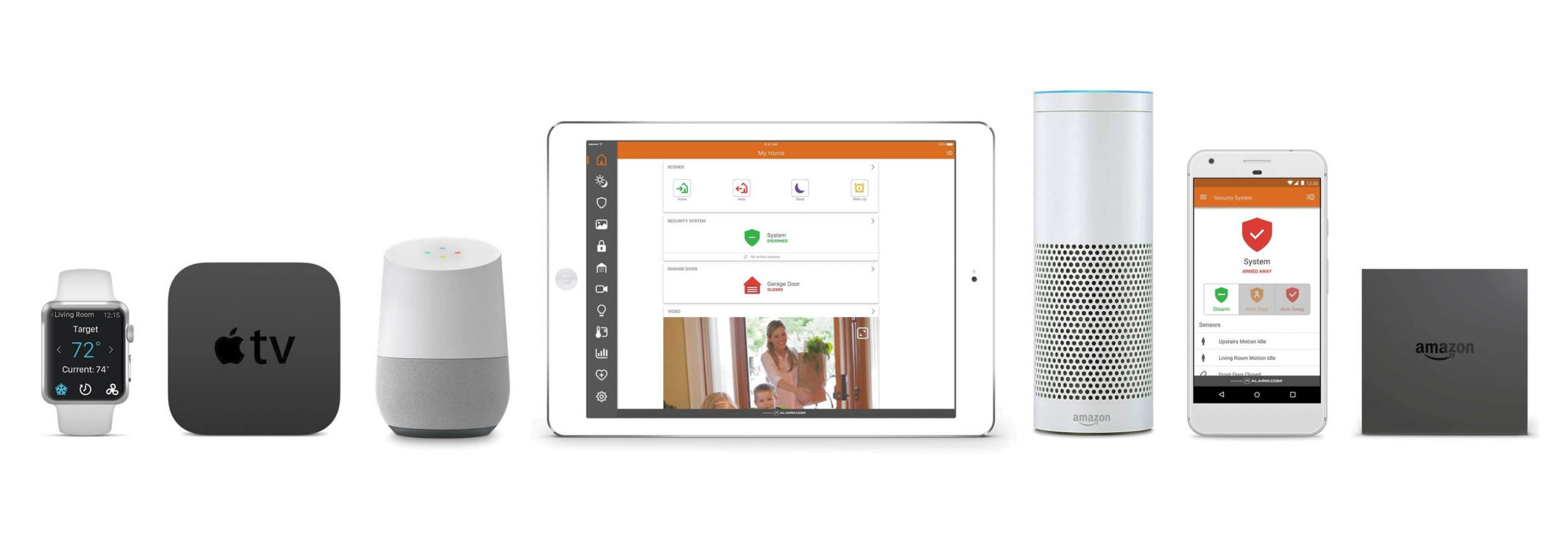 Devices-You-Can-Connect-With-An-Alarm-System