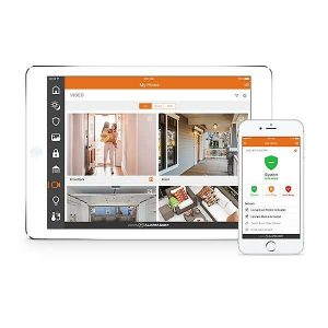 iPad-Mobile-Security-System-Apps